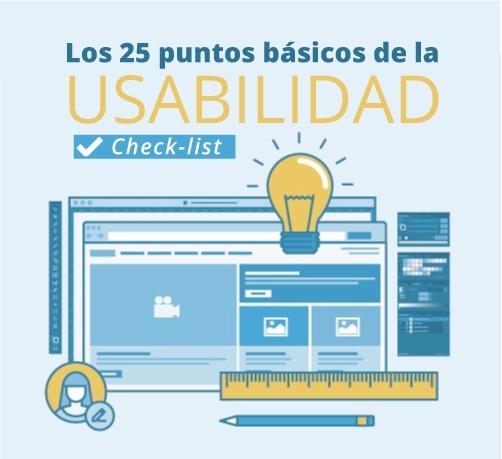 check-list-usabilidad-vineta