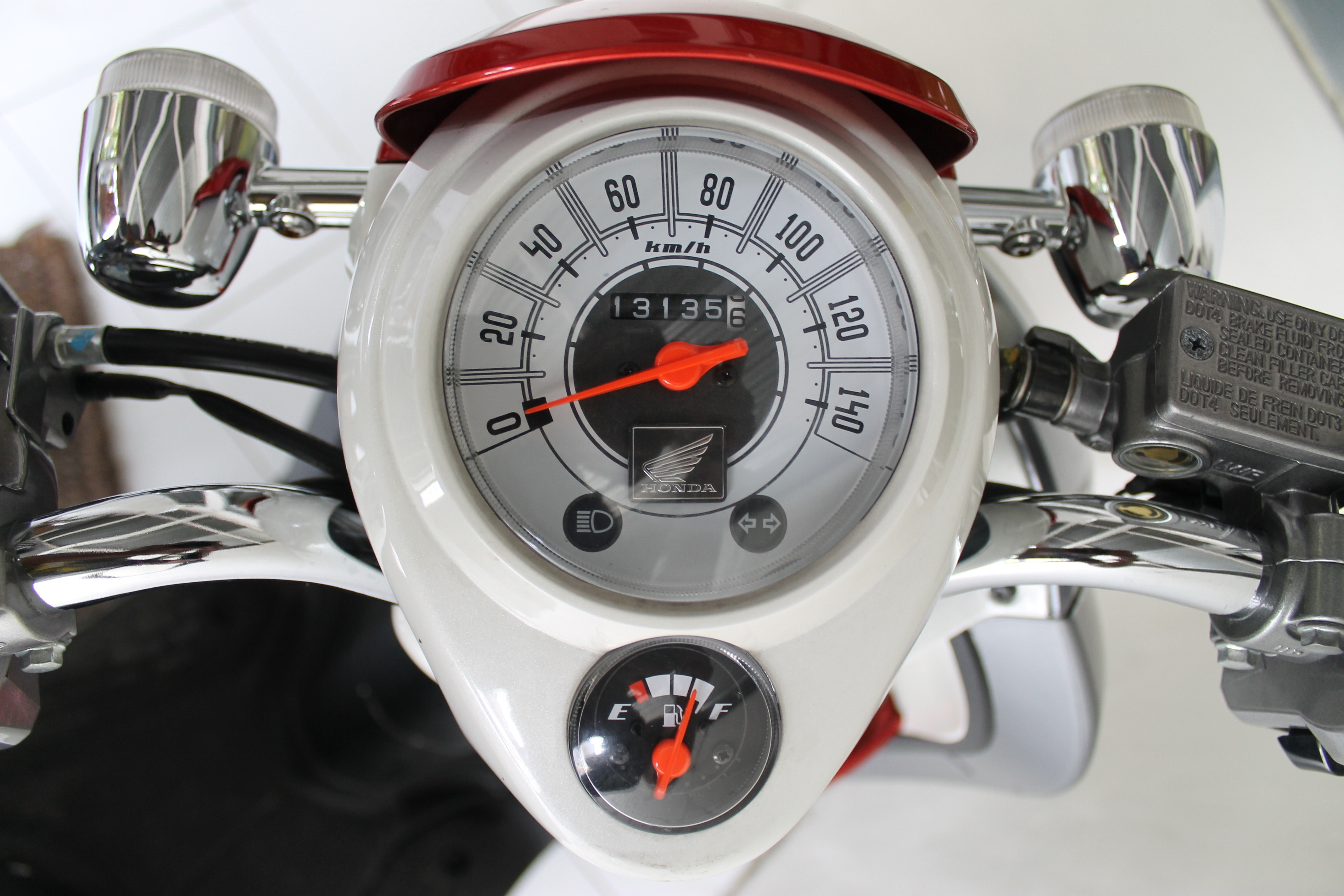bike-chrome-fuel-indicator-47341